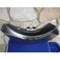 FRONT FENDER FOR HARLEY ELECTRA GLIDE ULTRA CLASSIC 2000-13 REPL OE # 59093-00