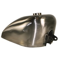 3.1 GAL  DIRECT MOUNT KING SIZE GAS TANK PARTS FOR HARLEY SPORTSTER 1982-94