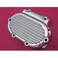 TRANSMISSION END COVER HARLEY FATBOY DYNA HERITAGE REPLACES OE 73501-87A