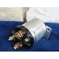 FOR HARLEY SOFTAIL BIG TWIN SPORTSTER STARTER SOLENOID REPLACES OE  #  71743-77A