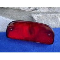 BIG TWIN TAILLIGHT PARTS FOR HARLEY & CUSTOMS