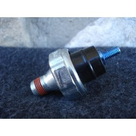 OIL PRESSURE SWITCH FOR HARLEY XL 1977 UP REP 26554-77