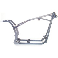 KRAFT TECH K10065 SOFTAIL STYLE FRAME FOR HARLEY TWIN CAM 88B MOTOR BEST PRICE