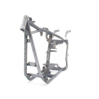 KRAFT TECH K15052 STOCK WIDTH SOFTAIL-STYLE FRAME FOR HARLEY MOTORS BEST PRICE