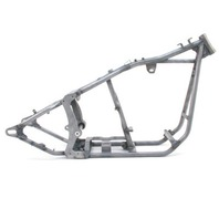 "KRAFT TECH K15073 SOFTAIL- STYLE FRAME 1 1/4"" TUBING, 34 DEGREE RAKE BEST PRICE"
