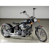 KRAFT TECH K16071 RIGID STYLE FRAME FOR HARLEY CHOPPER BEST PRICE