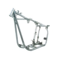 KRAFT TECH K19202 STOCK FX & FL STYLE FRAME FOR HARLEY CHOPPER BEST PRICE