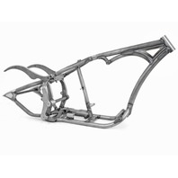 KRAFT TECH K19591 CURVED DAGGER RSD SOFTAIL STYLE FRAME 38 DEG. RAKE BEST PRICE