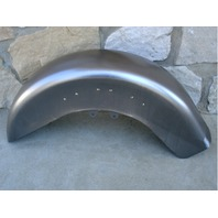 FRONT FENDER FOR HARLEY HERITAGE FAT BOY SOFTAIL 1986-UP  REPLACES OE # 59129-86