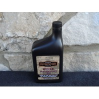 70 WT MOTORCYCLE OIL FOR HARLEY PANHEAD SHOVEL INDIAN