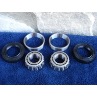 WHEEL BEARING & SEALS HARLEY DNA MIDWEST MID USA WHEELS 84-99 REP OE # 47519-83A