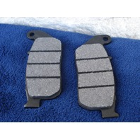 HARLEY  FRONT  BRAKE PADS  FOR  XL  SPORTSTER 2004 & UP REPLACES OE #  42831-04A