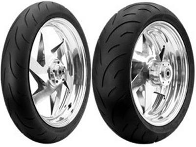 16x3 5 40 Spoke Rear Wheel For Harley Road King 84 99 Ebay