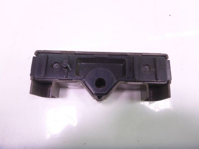 05 honda st1300 fuse junction box cover ebay rh ebay com