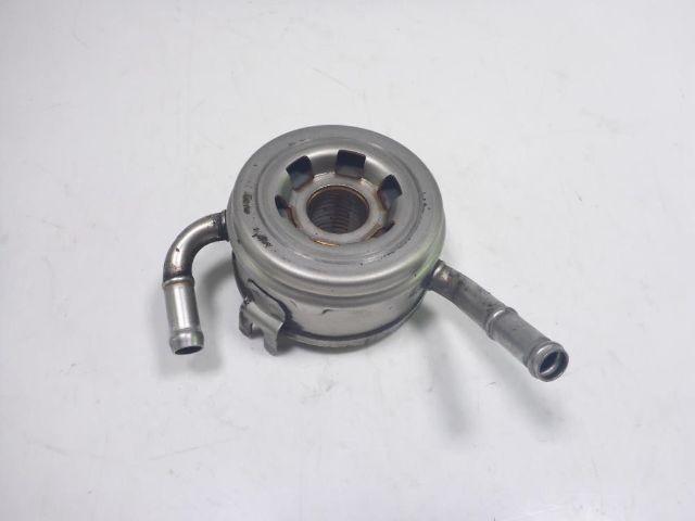 01 Honda Cbr 600 F4 Engine Motor Oil Cooler