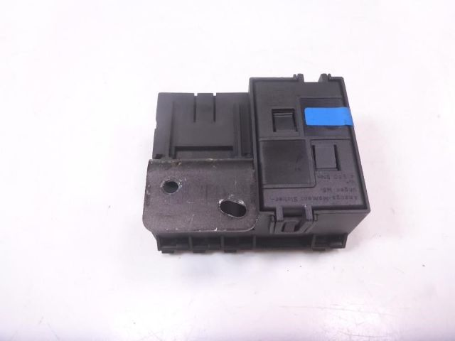 06 Mercedes Sl500 R230 Trunk Relay Junction Fuse Box A2305450101 Ebayrhebay: 1988 Mercedes Sl Fuse Box At Gmaili.net