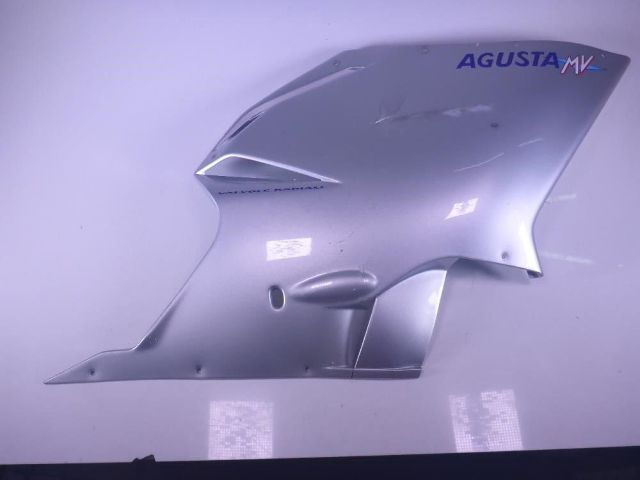 Details about 01 MV Agusta 750 F4 Right Side Mid Fairing (Cracks)