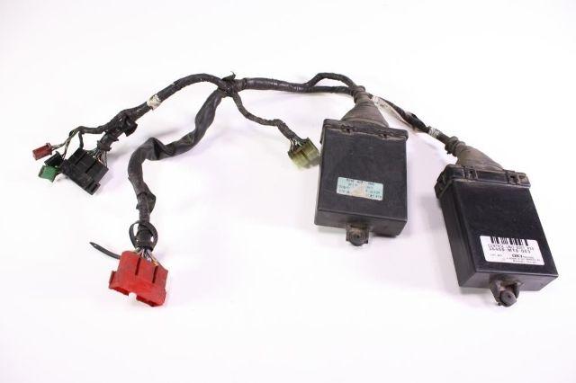 1990 Honda Cdi Wiring - Wiring Diagram Schema