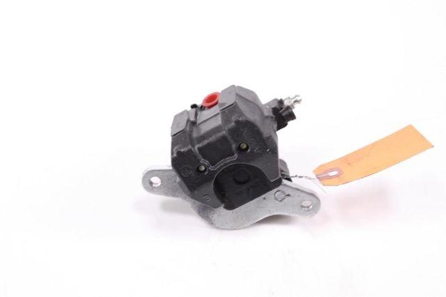 Details about 14 Kawasaki Z125 Rear Brake Caliper