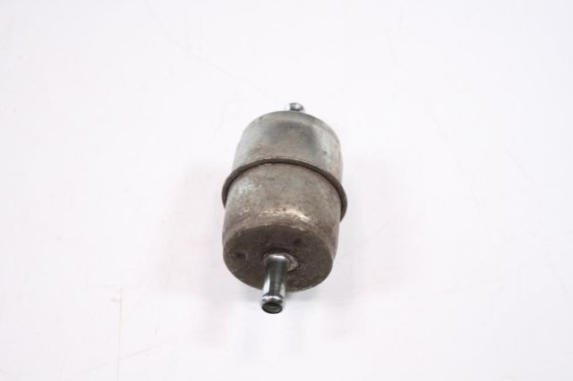 Details about 06 Yamaha YXR660 Rhino 660 Fuel Filter on