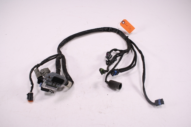harley fuel injection wiring harness 04 harley davidson flht ultra classic fuel injector injection wire  04 harley davidson flht ultra classic