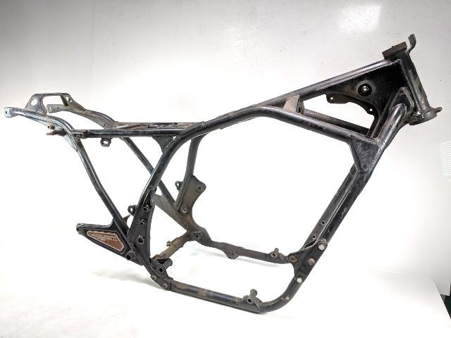 80 Honda CB750 K Main Frame BOL | eBay