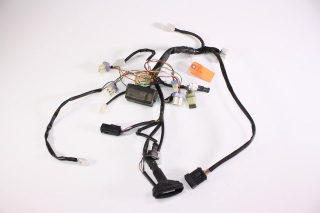 ktm wiring harness 09 ktm rc8 rear sub wire wiring harness ebay ktm exc wiring harness 09 ktm rc8 rear sub wire wiring harness