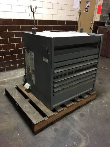 beacon morris natural gas fired unit heater bmf 300 240,000 btu 115v Beacon Morris Kickspace beacon morris natural gas fired unit heater bmf 300 240,000 btu 115v 1 phase
