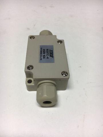 NEW TOTAL SOURCE FORKLIFT HORN INCL-48VS CL-48VS CL48VS 36//48V