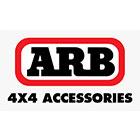 arb-4x4-accessories-logo