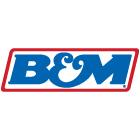 B&M - Driven Performance Brands