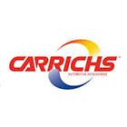 Carrichs Accessories