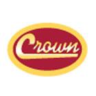 crown-automotive