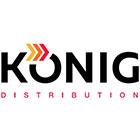 Konig Distribution