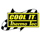 Thermo Tec