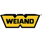 Weiand