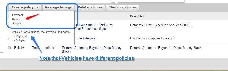 eBay-Policies-SureDone-Profiles-2.jpg