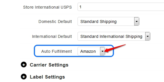 Amazon-Suredone-Multi-Channel-Fulfillment-4.jpg