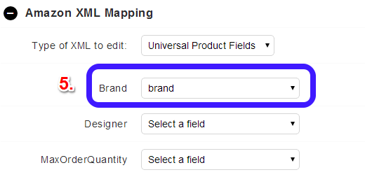 Amazon-XML-Mapping-Product-Details-3.png