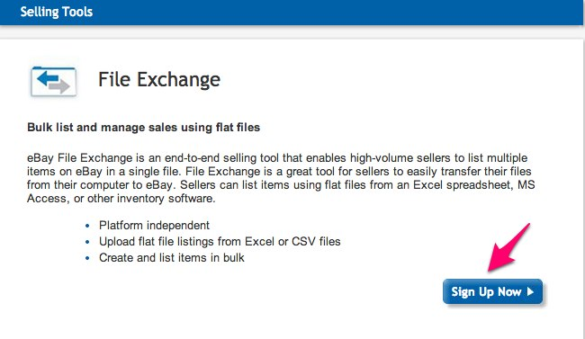 ebay-file-exchange-2.jpg