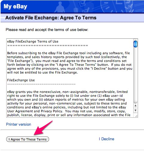 ebay-file-exchange-3.jpg