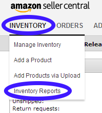 Amazon-Active-Lising-Report-2.png