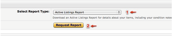 Amazon-Active-Listing-Report-3.png