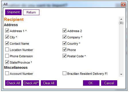 How To: Setup Fedex Integration | SureDone