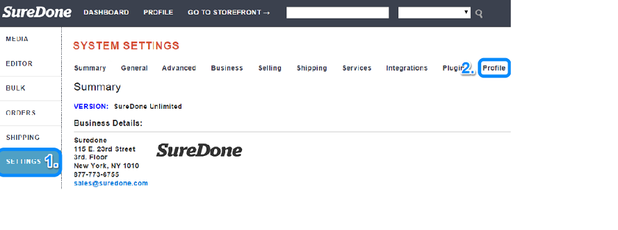 suredone-user-permissions-1.png