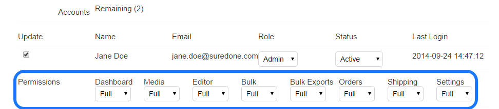 suredone-user-permissions-4.png