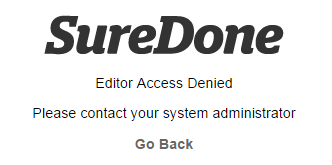 suredone-user-permissions-6.png