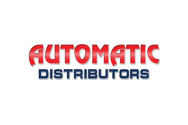 SureDone integrates with Automatic Distributors