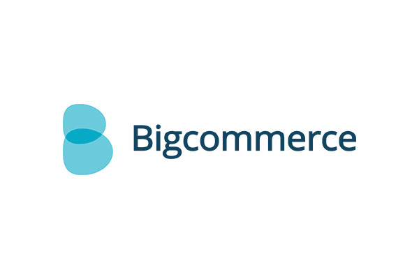 SureDone partners with Bigcommerce