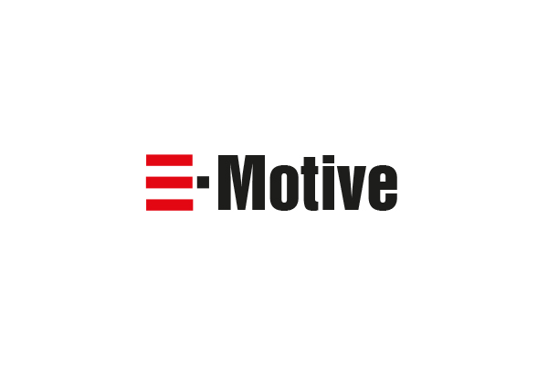 SureDone partners with e-Motive